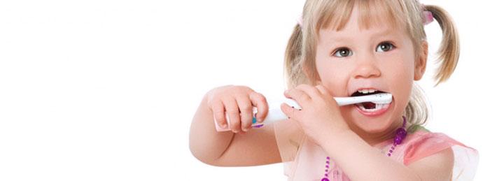 consejos_salud_bucal_infantil